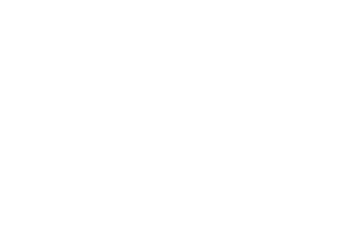 Boston Scientific Logo White Transparent