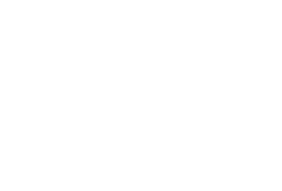 Canon Medical Systems Logo White Transparent