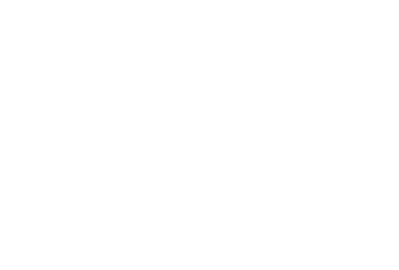 Hamilton Medical Logo White Transparent
