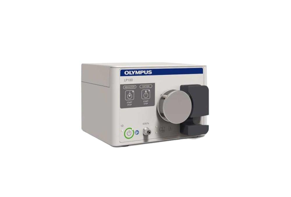 Laparoscopic Pump LP100