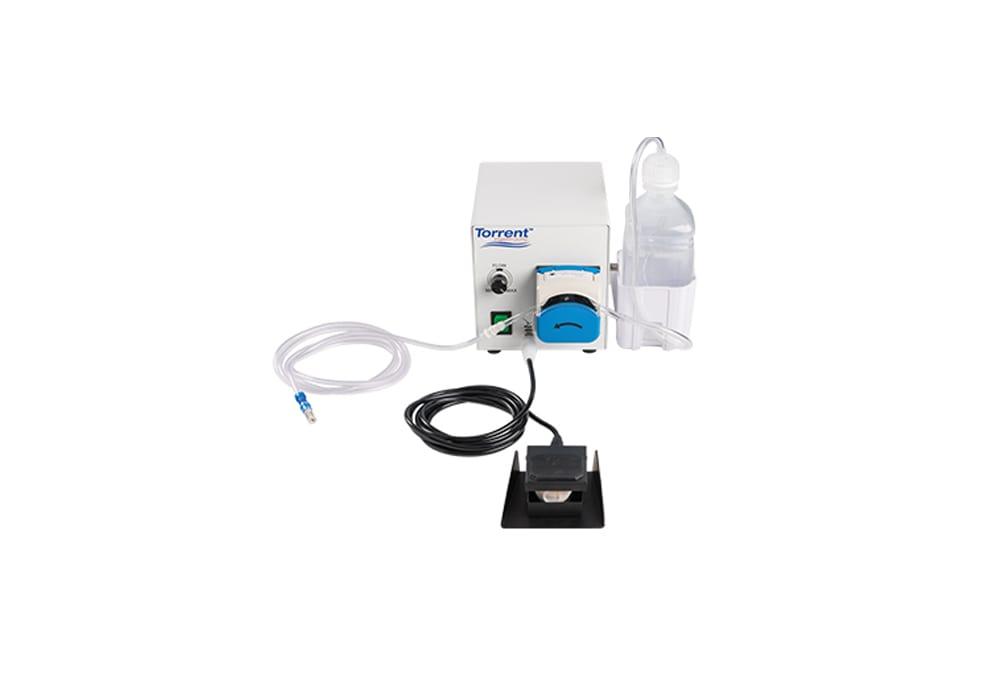 Torrent™ Irrigation Pump