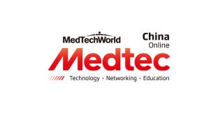 China Medtec
