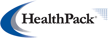 Healthpack