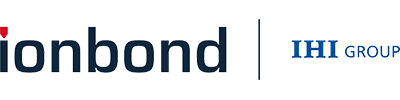 Ionbond – Ihi Group