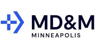 Md&m Midwest