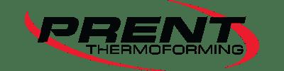 Prent Corporation Logo
