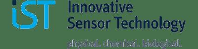 Sensor Technology Ist Ag Logo