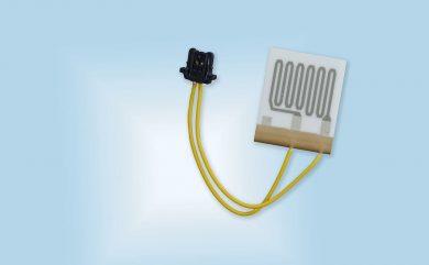 Sensor Technology Ist Ag 3